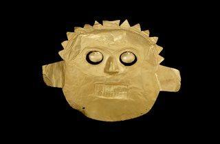 (© British Museum)