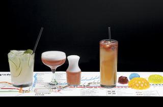 373.ng.ng.wpg2012.cocktailspread.jpg