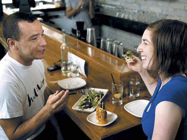 373.ng.ng.wpg2012.eating.division.mana1.jpg