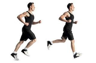 378.ng.lp.races.runner.jpg
