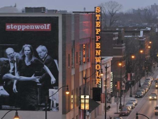 378.np.lp.theater.steppenwolf.jpg