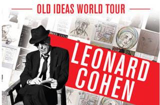 LeonardCohenOldIdeasWorldTourx600.jpg