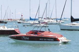 381.wk.fob.boats04.jpg
