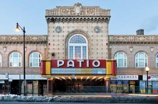 382.wk.fob.un.patiotheater.jpg