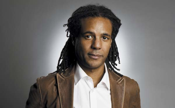 Colson Whitehead, 'The Noble Hustle: Poker, Beef Jerky, and Death'