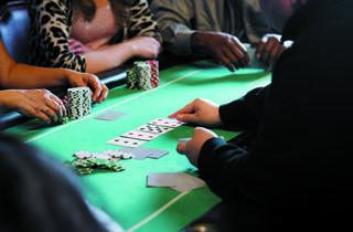 385.gc.at.gs.poker.jpg