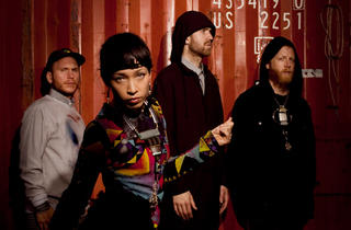 7bands20126LittleDragon.jpg