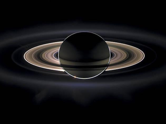 387.wk.at.sp.Saturn2.jpg