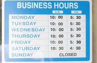 387.wk.fob.lc.BusinessHours.jpg