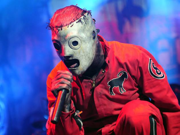 388.mu.Mayhem.Slipknot010.jpg