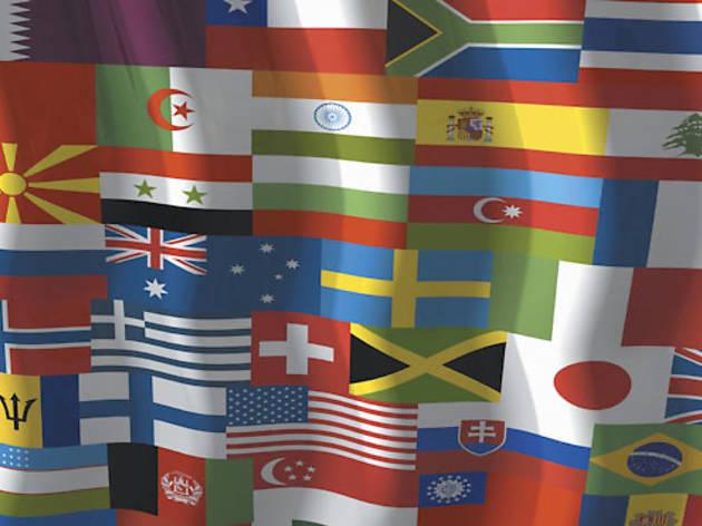 389.wk.at.op.flags.jpg