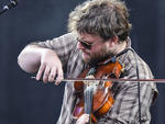 Trampled By Turtles | Lollapalooza | August 5, 2012
