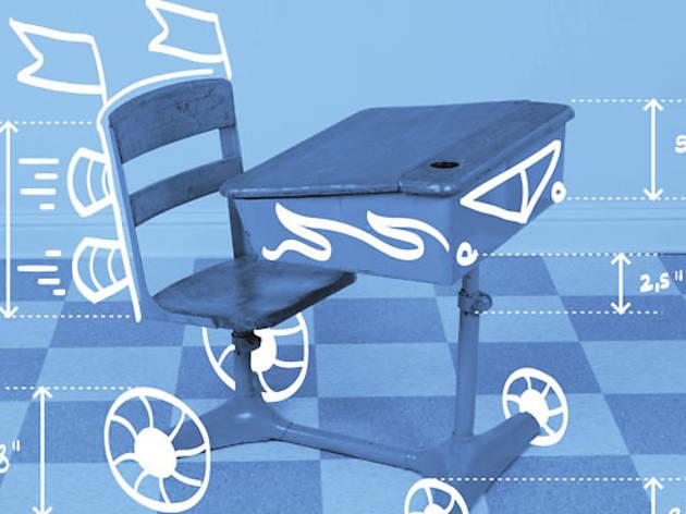 390.ceg12.ca.inspired.desk3.jpg