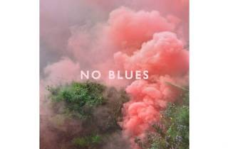 Los Campesinos – No Blues
