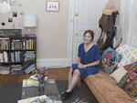 Molly Naples moved into her 500-square-foot one-bedroom apartment in  Wicker Park four years ago after living in a Lincoln Park high-rise,  which �was a lot bigger and it had three walk-in closets,� she says. But  Naples, 28, an elementary-school a...