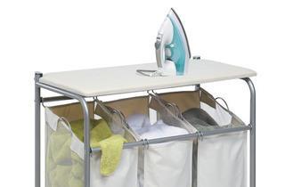 393.sh.ss.ps.ironing.sorter.jpg
