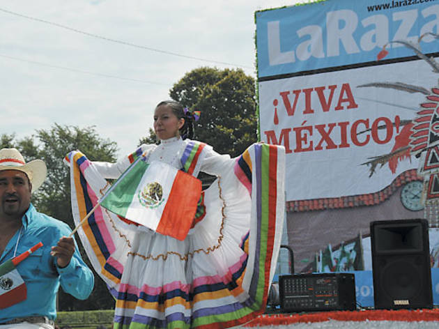 394.wk.at.pw.mexicanindependencedayparade.jpg