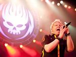 Riot Fest | The Offspring | Sept. 14