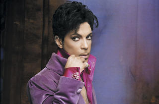 395.mu.mu.pv.prince.jpg