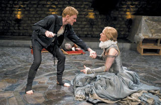 395.th.th.sw.Hamlet.jpg