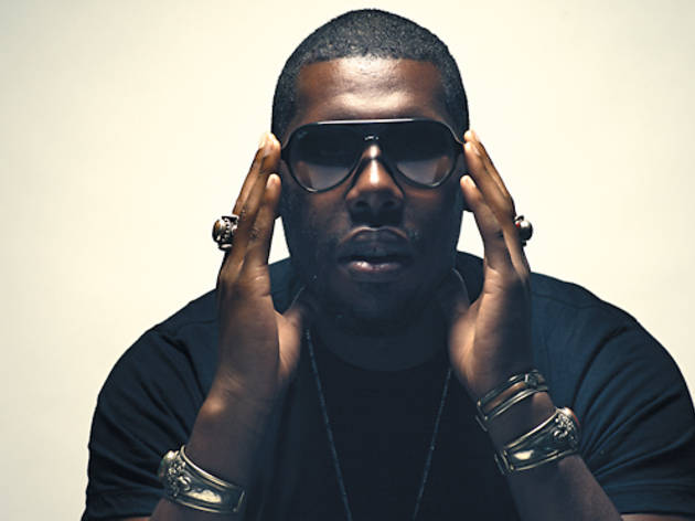 398.cl.nl.rv.flyinglotus.jpg