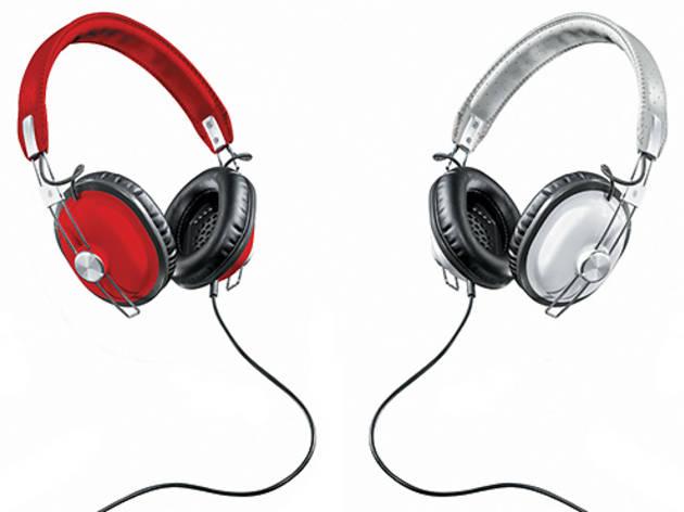 399.ac.ft.sex.nightlife.headphonessilver.jpg