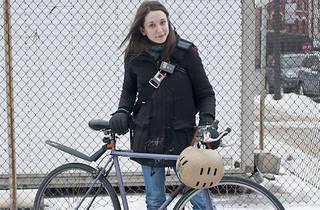 400.wk.fob.yafi.winterbiking2.jpg