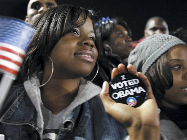 (Photograph: Alex Brandon/AP)