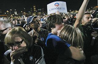 (Photograph:David Guttenfelder/AP)