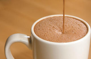 401.rb.eo.fe.hotchocolate.jpg