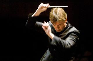 Dvorák Violin Concerto