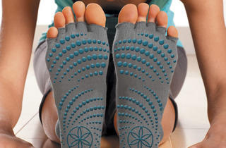 (Photograph: Courtesy of Gaiam)