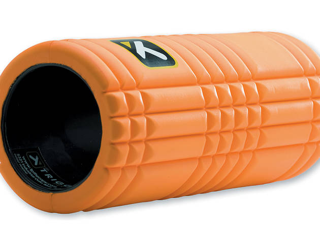 (Photograph: Courtesy of tptherapy.com)