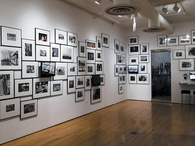 Philadelphia Art Museum - Essay - EssaysForStudentcom