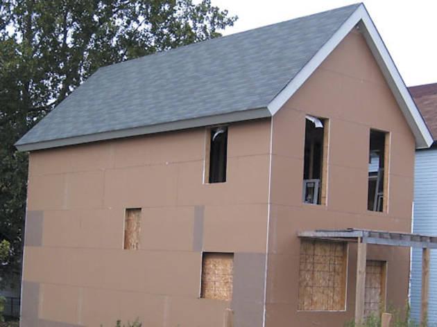 408.wk.fob.un.abandonedbuilding.jpg