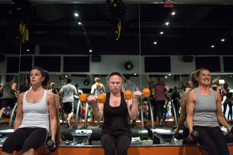 409.sh.ft.fitness.shred415.08xSS.jpg