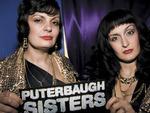 Puterbaugh Sisters