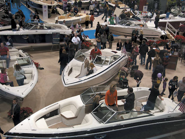 411.wk.at.op.boatshow.jpg