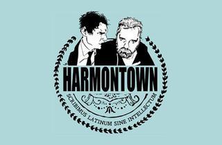 Harmontownx600.jpg