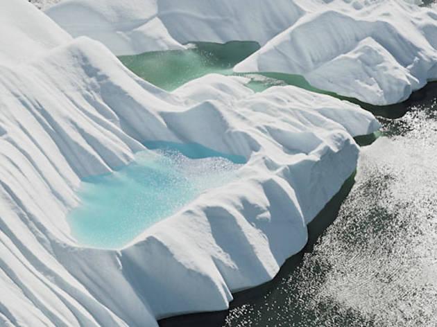 413.ar.ar.rv.climate.jpg