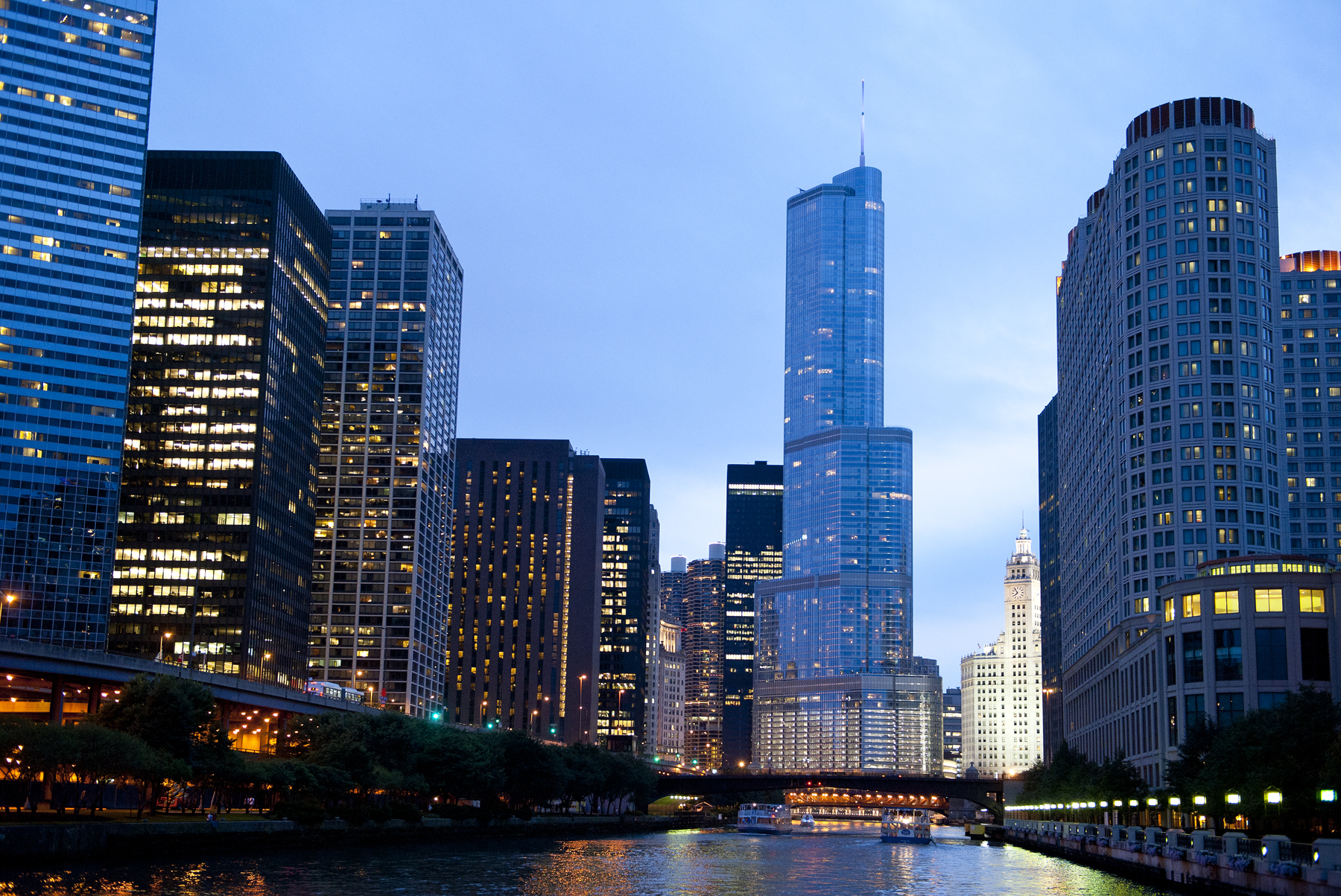 15 things Chicagoans should give up for Lent