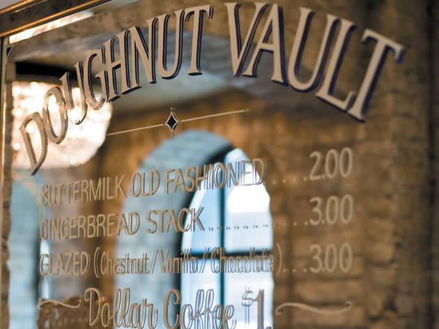 417.rb.ft.sodikoff.sb.DoughnutVault1xSS.jpg