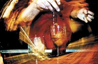 419.rb.ft.bars.drawingroom2.jpg