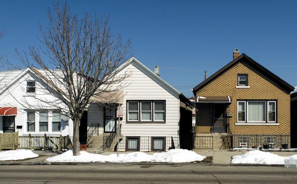 420.ac.ft.frontiers.Bridgeport.homes.jpg