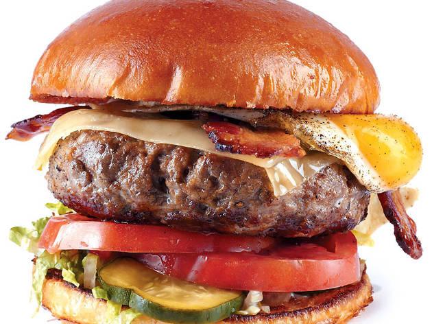 421.rb.ft.burgers.highend.oldTownSocialxSS.jpg