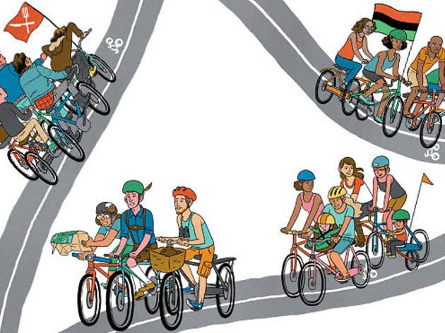 421.wk.at.op.bikers.jpg