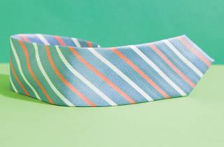 423.sh.ft.springfashion.trends.stripe4xSS.jpg