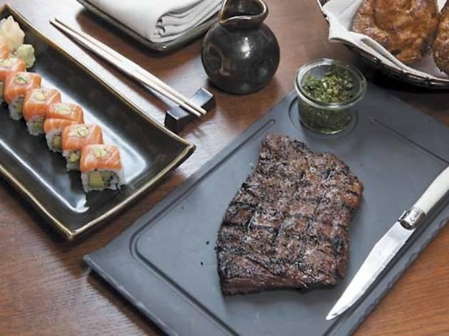 424.rb.eo.op.sushi1.jpg