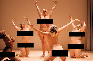 425.th.th.ex.UntitledFeministShow.jpg