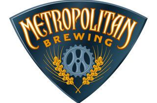 (Image: Courtesy of Metropolitan Brewing)